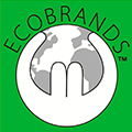 ecobrands-thumb