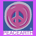 peacearth-thumb